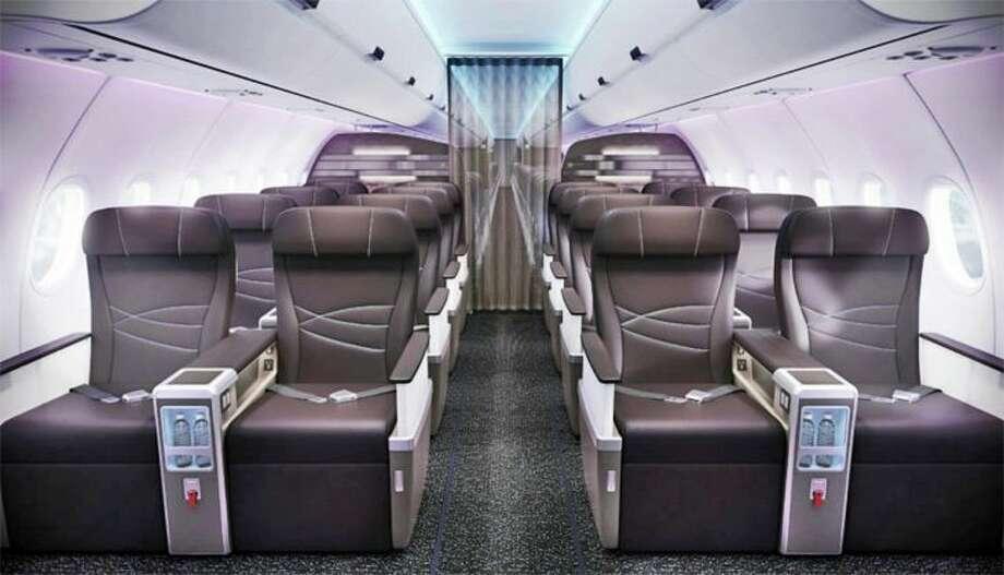 New routes Hawaiian Alaska Airlines to Hawaii  SFGate