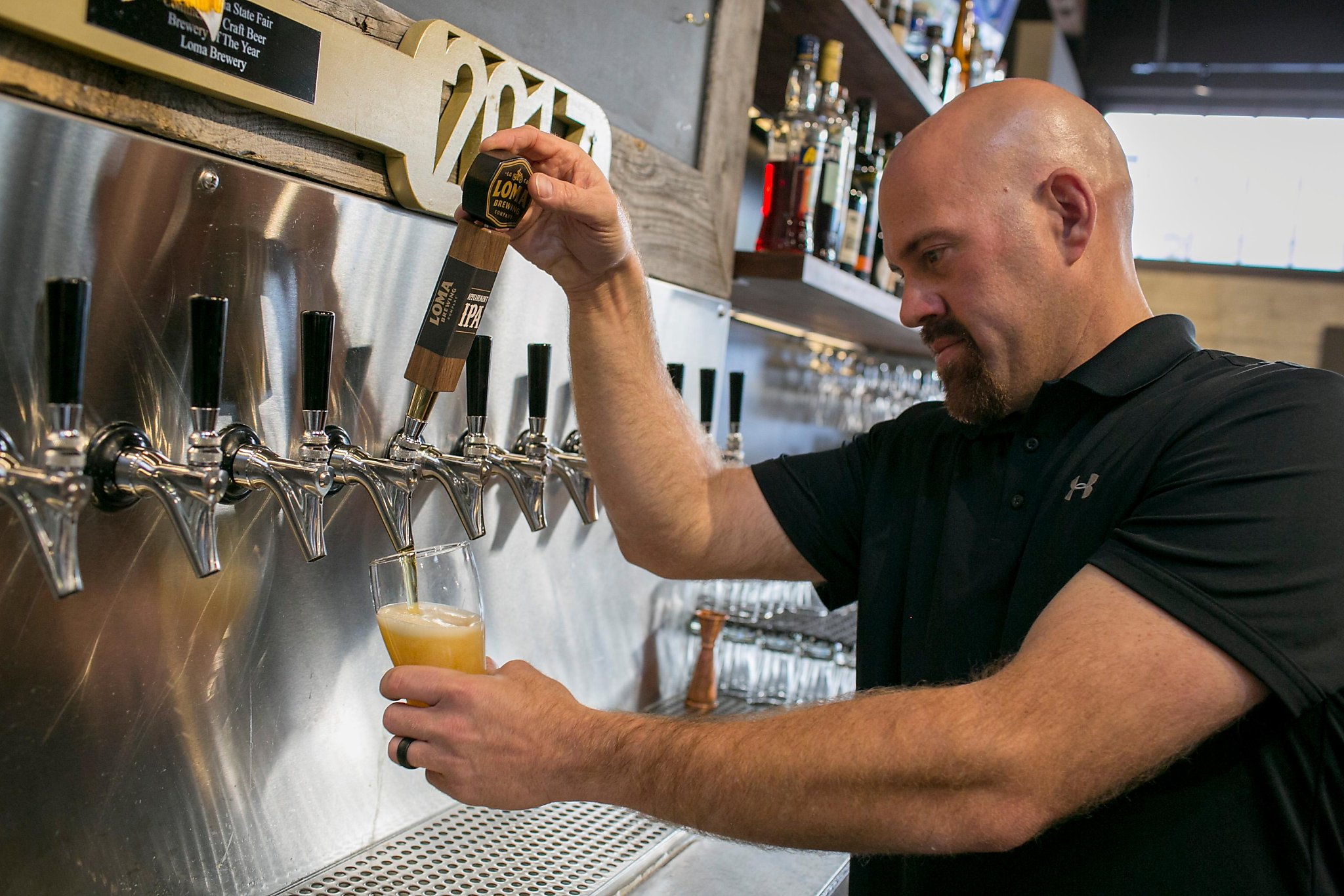 Former baseball player Kevin Youkilis has another hit with beer  SFChroniclecom