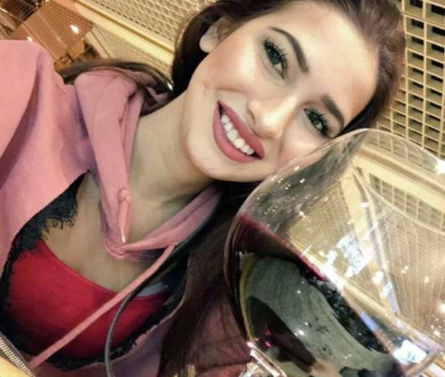 Olivia Nova  A Rising Porn Star Was Found Dead In Las Vegas