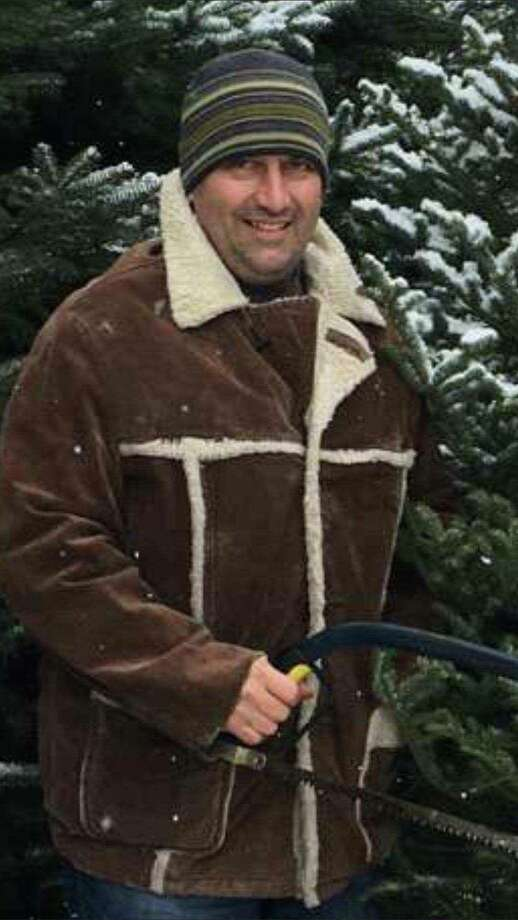 """Constantinos """"Danny"""" Filippidis, a 49-year-old firefighter from Toronto, vanished Wednesday, Feb. 7, 2018 at Whiteface Mountain where he was with friends. He was found safe Tuesday in Sacramento, California. Photo: State Police"""