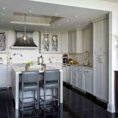 Kitchen Remodeling Projects Hooks 10 Tips For Fall Home Houston Chronicle