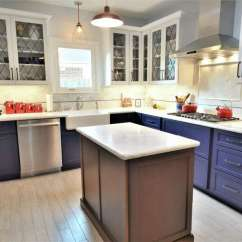 Remodeled Kitchen Islands For The Ghba Remodelers Council There Are Great Reasons A This Was Done By Legal Eagle Contractors Photo Courtesy Of