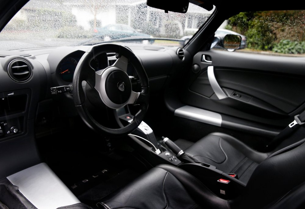 medium resolution of remember the roadster tesla started building cars 10 years ago sfchronicle com