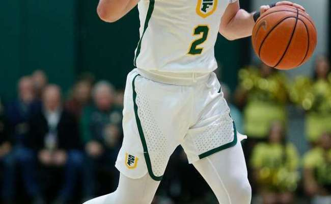 Usf Set To Meet North Texas In Best Of 3 Cbi Finals Sfgate