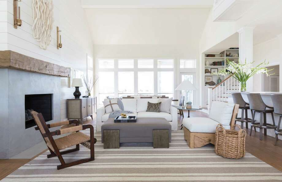 10 Things You Can Do To Add Comfort, Style To Your Home