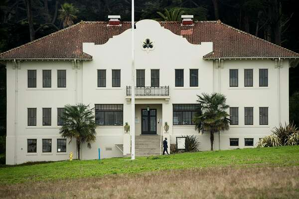 Image result for presidio fort scott project