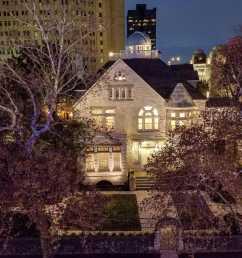 san antonio s historic downtown maverick carter house a victorian time capsule [ 2048 x 1536 Pixel ]