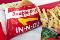 https://www.sfchronicle.com/politics/article/In-N-Out-boycott-call-from-top-California-13195243.php