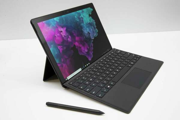 microsoft upgrades surface devices