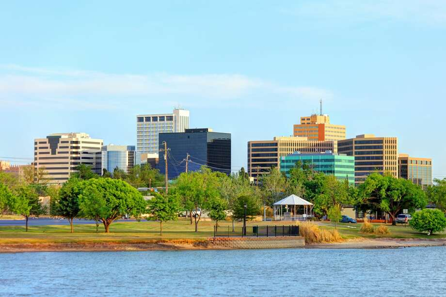 4 Texas Cities Among America S 25 Most Undervalued Cities