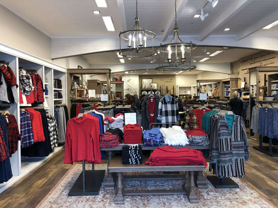 Coldwater Creek Sale Outlet