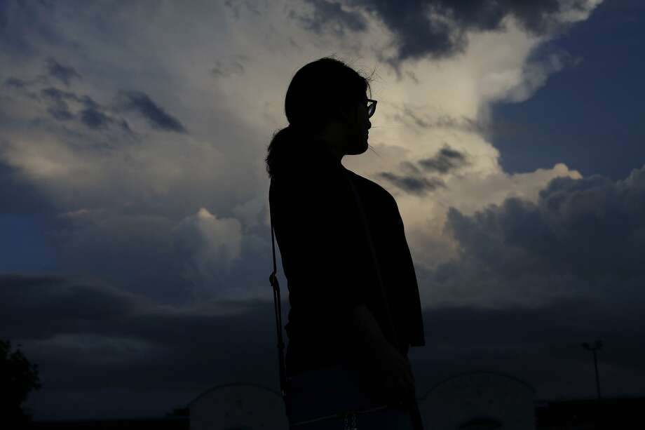 One Young Texas Sex Trafficking Victim Helped Build Solid