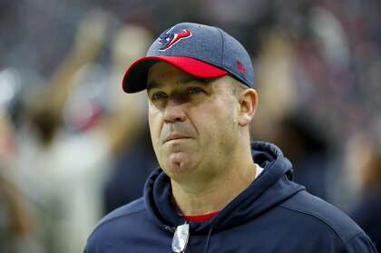 Image result for bill o'brien""