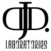 Train Horns & Train Horn Kits: Loudest Horns Available
