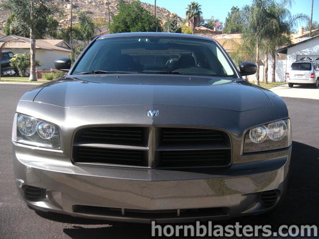 2007 Dodge Caliber Radiator Diagram Wiring Diagram Photos For Help