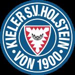 holstein kiel gegen sv darmstadt 98
