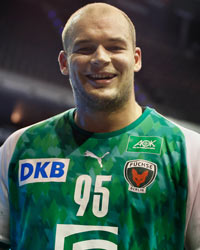 https www sport de handball ihf wm ma9163058 deutschland brasilien liveticker
