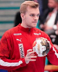 https www sport de handball ihf wm ma9138055 daenemark bahrain liveticker