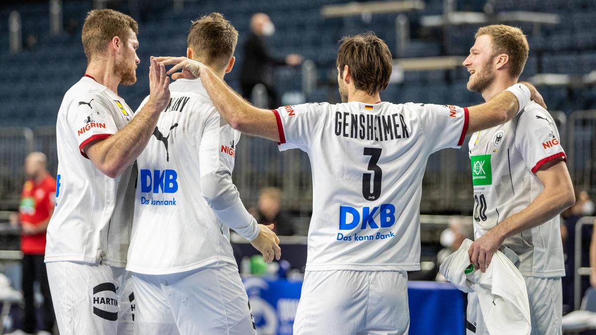 https www sport de news ne4322079 handball sieg kommt zu spaet dhb team verpasst wm viertelfinale