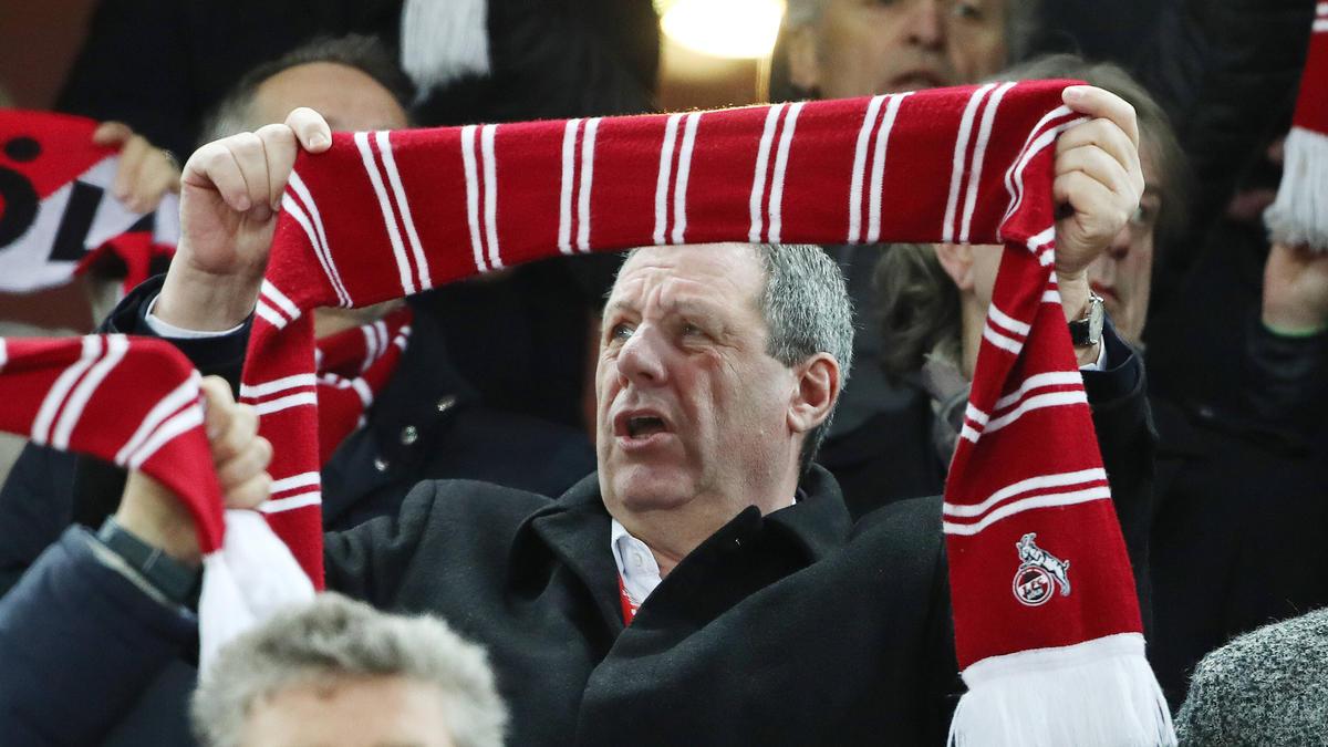https www sport de news ne4020820 koeln praesident haetten gladbach derby nicht verloren