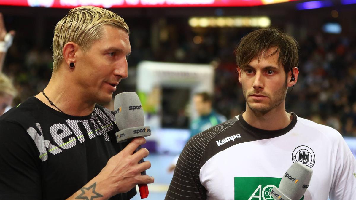 handball wm kretzschmar nimmt