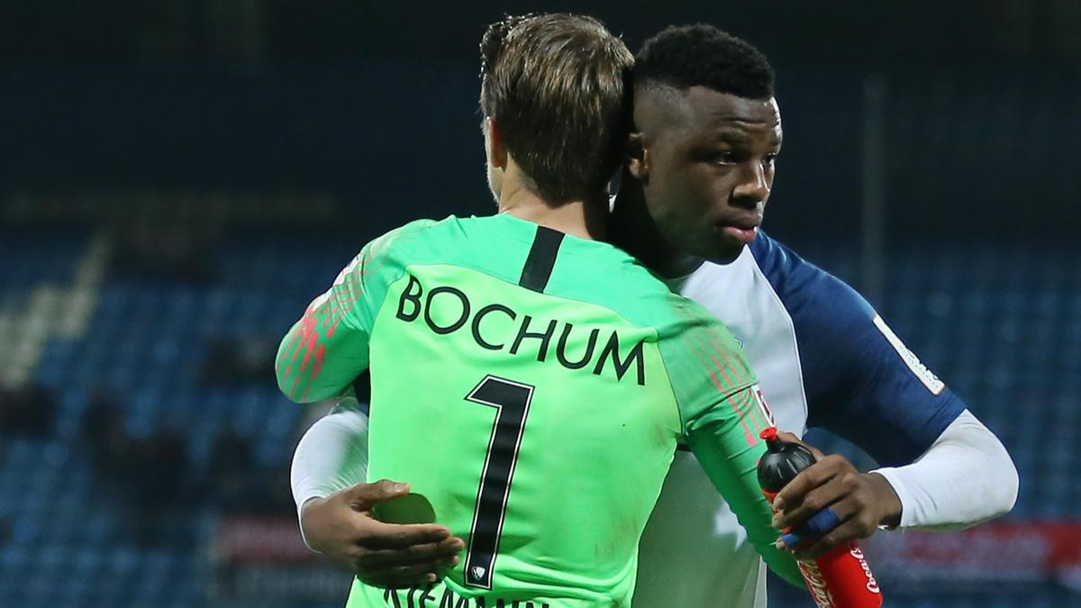 https www sport de news ne3846814 vfl bochum manuel riemann empfiehlt sich fuer fair play preis