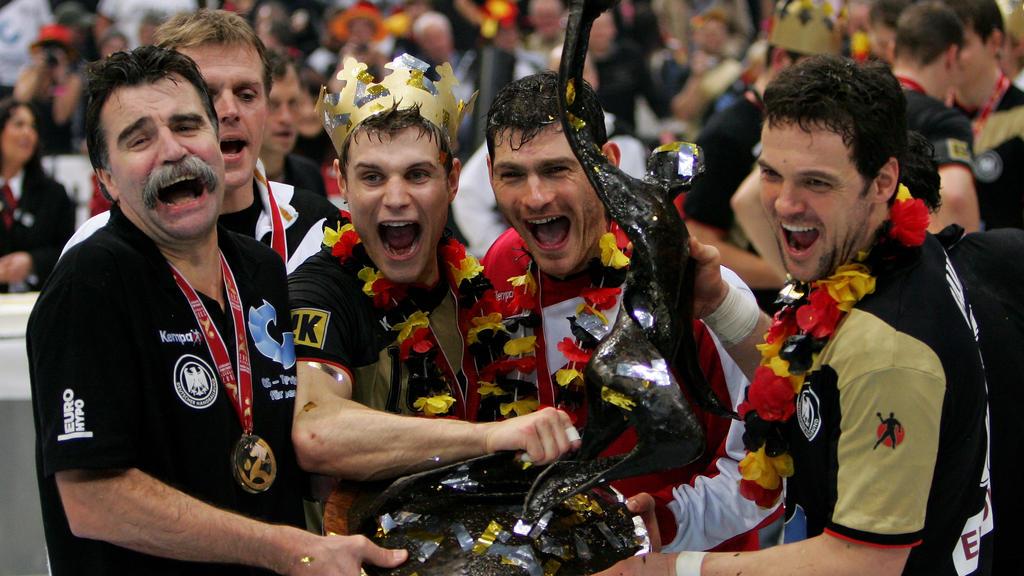 https www sport de news ne3480981 handball wm dhb team will hype von 2007 neu entfachen