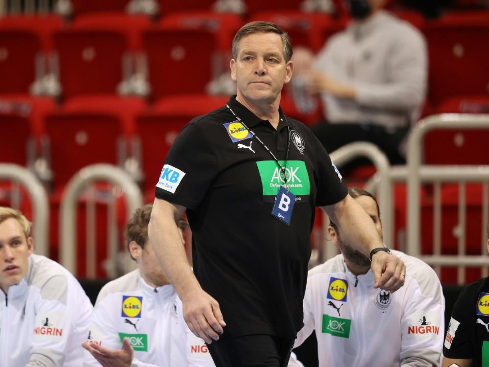 handball olympia quali gislason