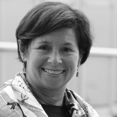 Cynthia P. Schneider