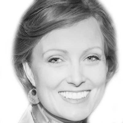 Elizabeth Kucinich Headshot