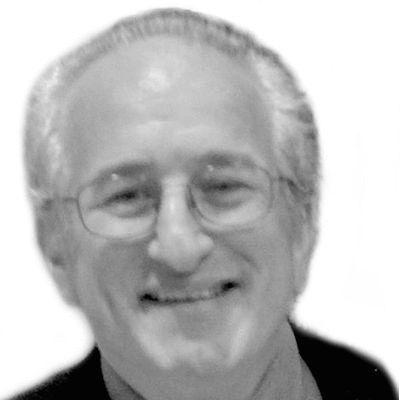 Gary Stein