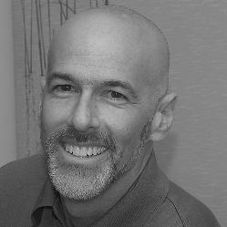 Jeff Schweitzer Headshot