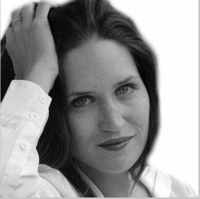 Jessica Ciencin Henriquez