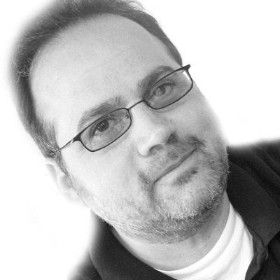 Nathan J. Winograd