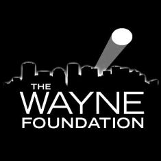 https://i0.wp.com/s.huffpost.com/contributors/the-wayne-foundation/headshot.jpg?resize=235%2C235