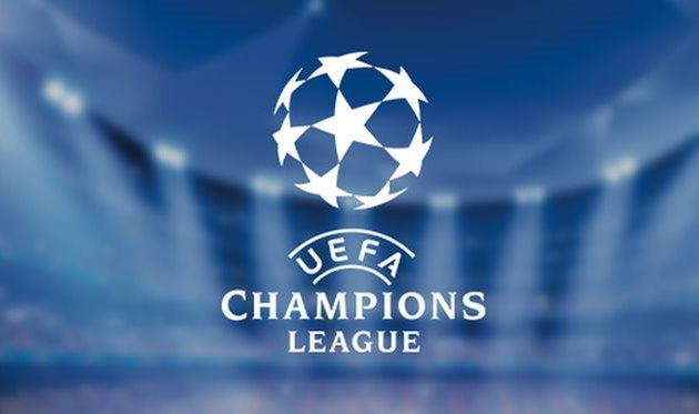 В пакет входят каналы setanta, футбол 1, футбол 1 hd, ⚽новости на footboom. Pryamye Translyacii Ligi Chempionov I Primery Na Oll Tv Football Ua
