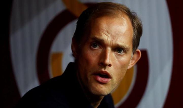 Thomas Tuchel fired from PSG! Details