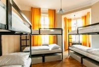 Czech Inn | Hostels | Prague