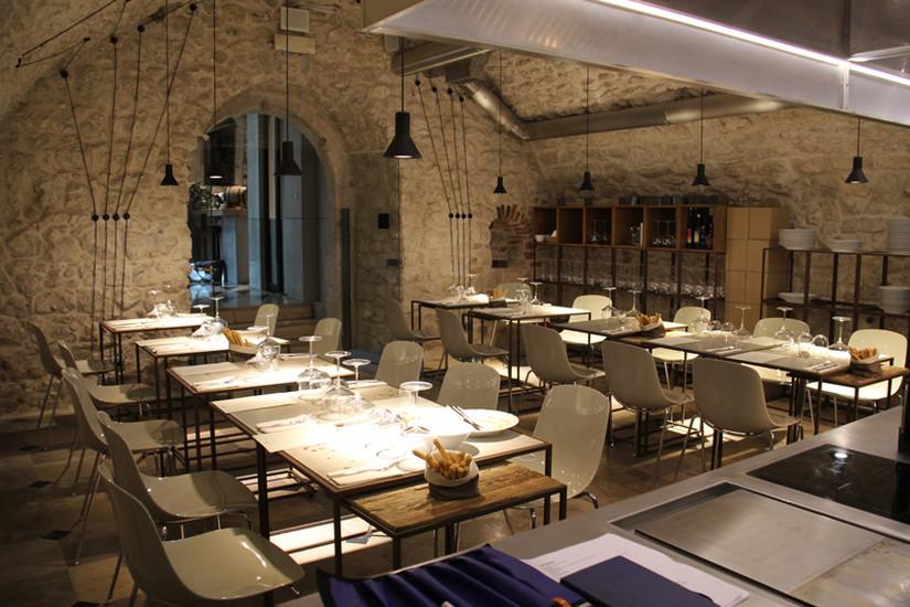 L Concept 13 Bar  Restaurant  Restaurants  Krakow