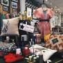 Studio Souk Gifts Souvenirs Belfast Northern Ireland