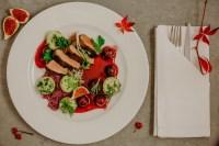 Restauracja Patio | Restaurants | Wroclaw