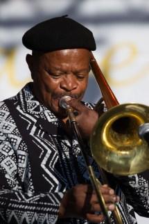 Legends Celebrating Mandela Johannesburg