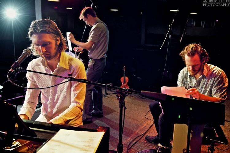 Drew De Four Feat. Kin Curran | Katowice