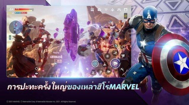 marvel-future-(4)