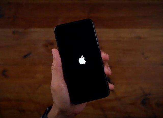 iOS 13.5 iPad OS 13.5