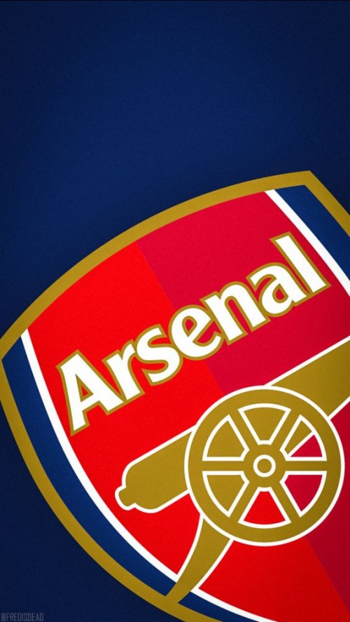arsenal wallpaper hd for iphone