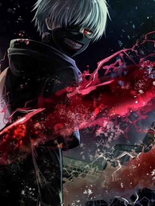 Anime Background Moving : anime, background, moving, Moving, Anime, Wallpaper, Iphone, (#2302493), Backgrounds, Download