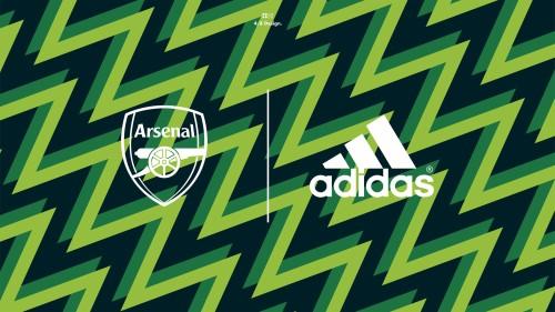 new adidas arsenal kit 2020 2438386