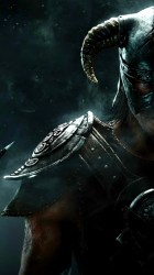 List of Free Skyrim Wallpapers Download Itl cat