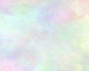 Pastel Goth Tumblr Pastel Background #39268 HD Wallpaper & Backgrounds Download